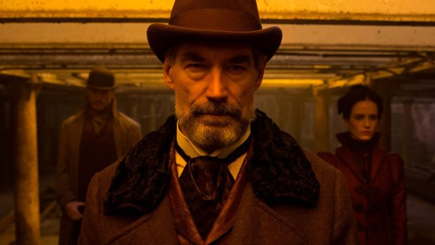 Penny-Dreadful-Timothy-Dalton