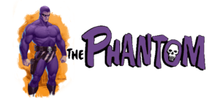 Phantom 2015 logo