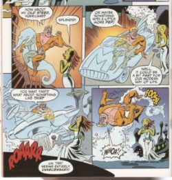 SBCASSGS #3 Mermaid Man pg. 36