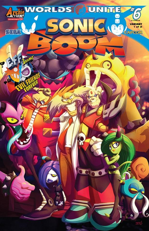 SonicBoom_09-0V