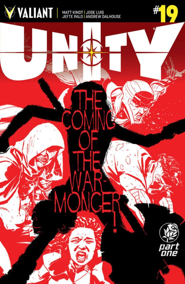 UNITY_019_COVER-B_KANO