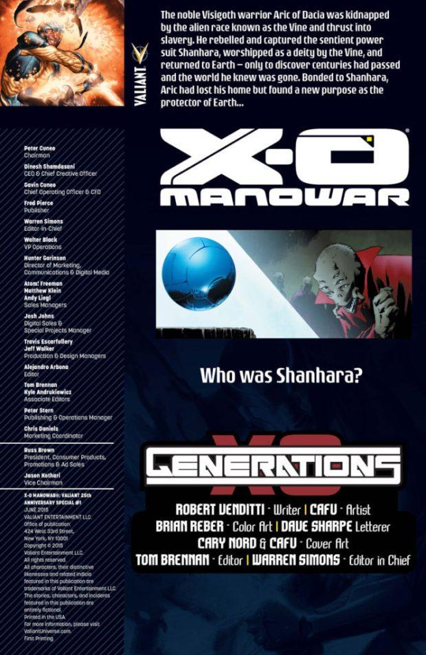 XO_VALIANT-25th_001