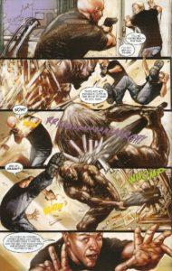 ASYLUM #11 pg. 14
