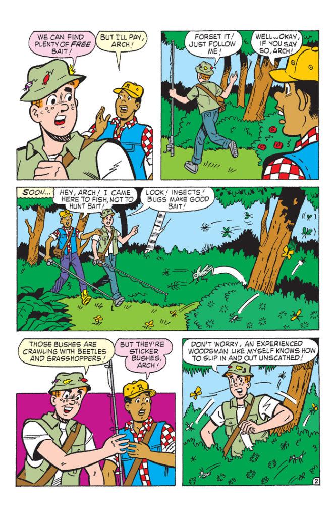 ArchieHookLineAndSinker-4
