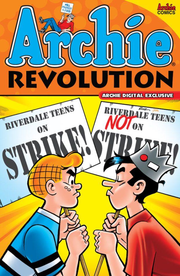 ArchieRevolution-0