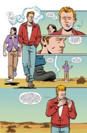 MAYDAY #4 pg. 3