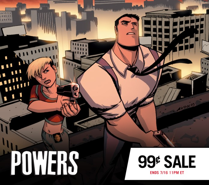 POWERS_99_Cents_Sale