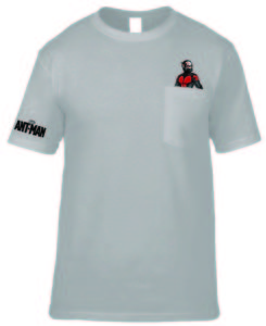 SDCC-2015_Ant-man Pocket T