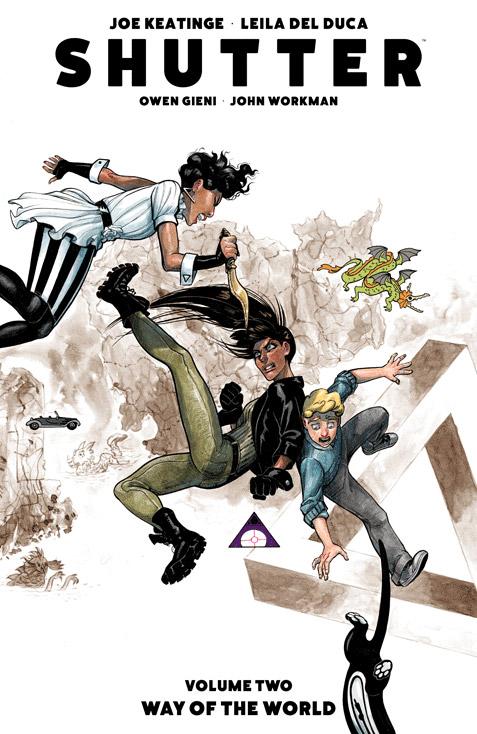 Shutter-Image-comics