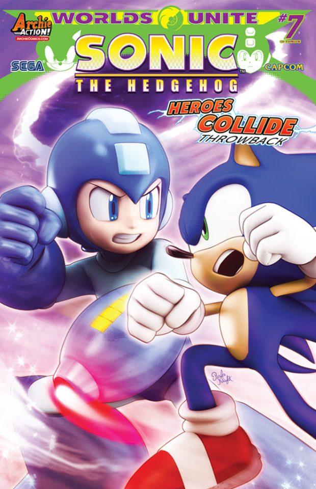 Sonic_274-0V
