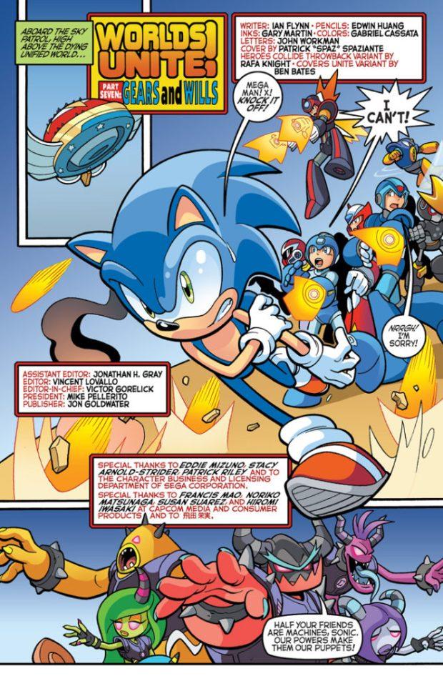Sonic_274-4