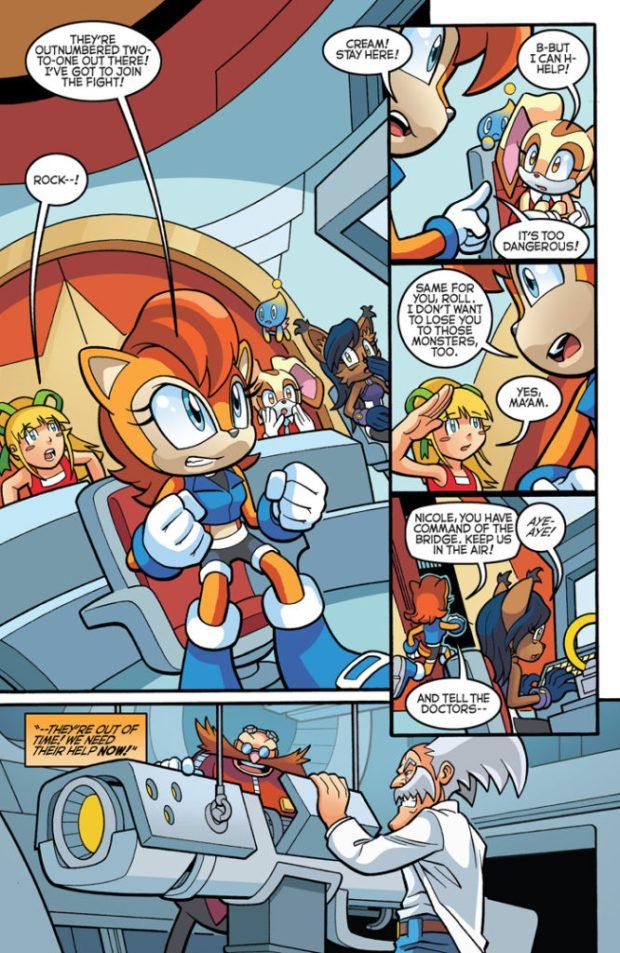 Sonic_274-7