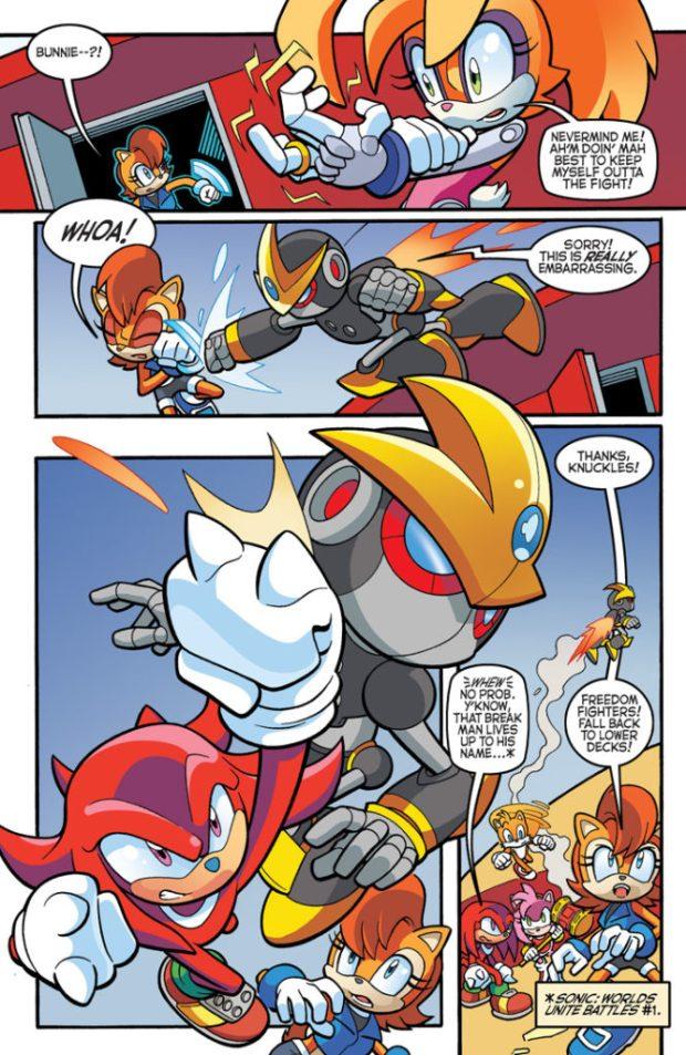 Sonic_274-8