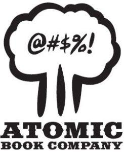 Atomic Book Company
