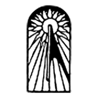 Dial Books logo