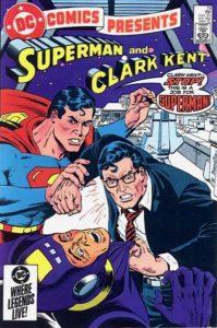 dc-comics-presents-79