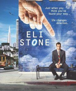 eli-stone