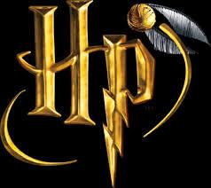 hp-harry-potter-logo