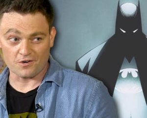 scott-snyder-and-the-bat