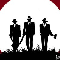 MOONSHINE COLLECTED TRADE PAPERBACK THIS MAY