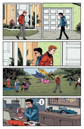 Archie #27_Pg5