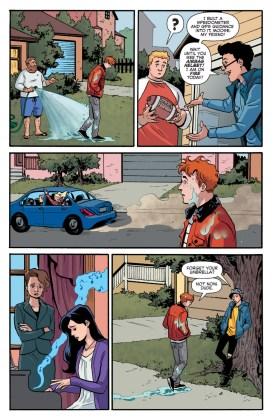 Archie #27_Pg6