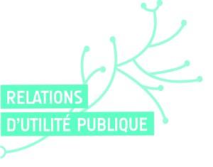 Agence Relations d'utilité publique - vincent david