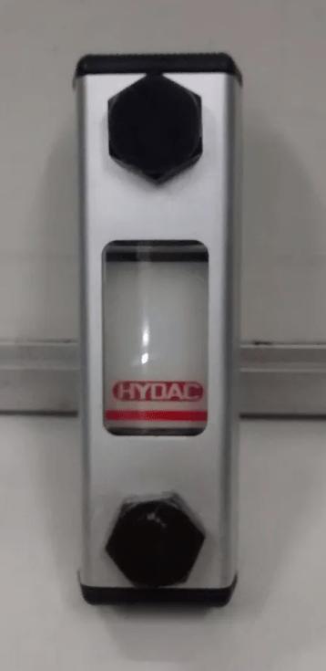 Fsa 076 Hydac