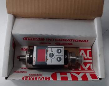 Hydac Eds 346