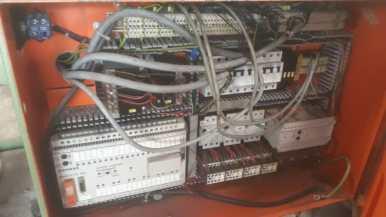 6c02a041-5cb6-473e-bba3-ae9a9ccf1447