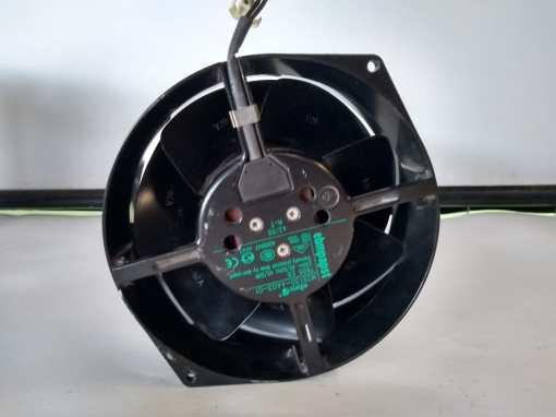 Capacitor Itelcond 10000uf