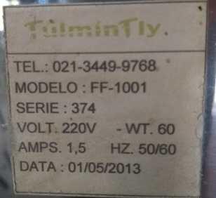 5f1e126e-3131-4e36-9dca-d3fb318bbb7b