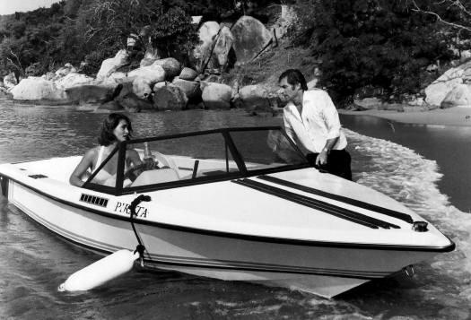 LTK deleted boat