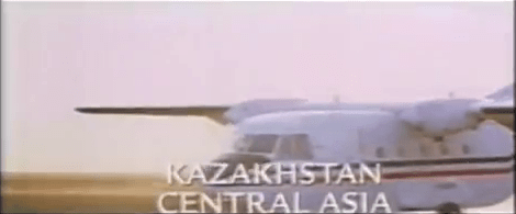 twine deleted Kazakhstan 2
