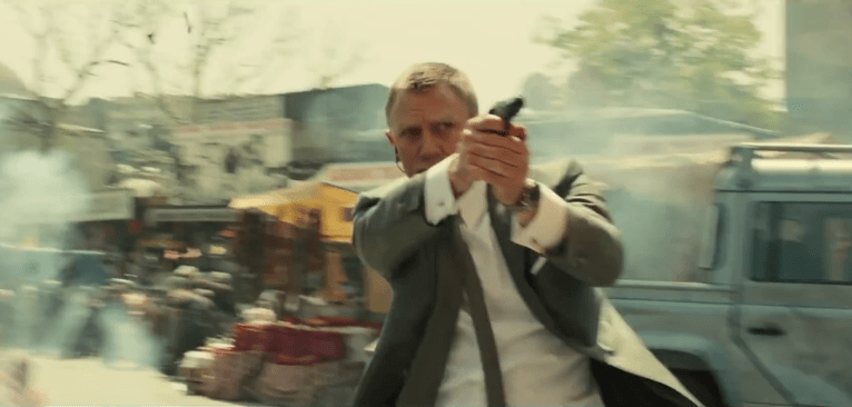 Skyfall del aout 6