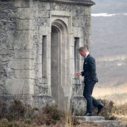 Skyfall del aout 8