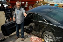 Sammendes a istanbul