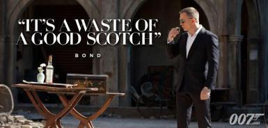 Good Scotch