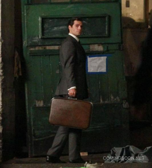 hr_The_Man_From_UNCLE_Set_11