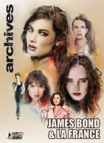 Archives 007 JB et la France