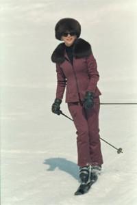 electra-ski-james-bond