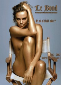 Le Bond #10 - 2007