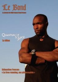Le Bond #15 - 2009