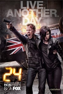 24poster