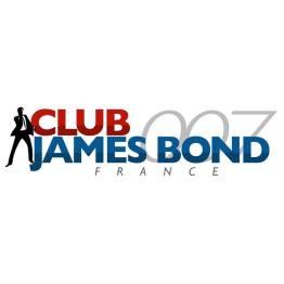 Le Club James BondFrance