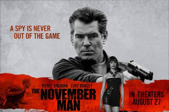 The-November-Man-Affiche-Ban-USA