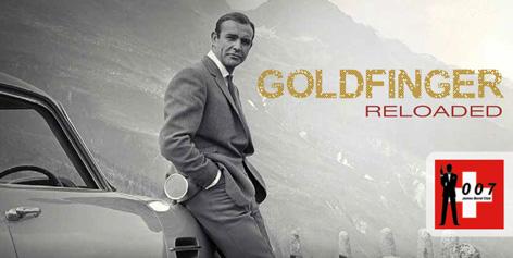 140512-Goldfinger-event-reloaded-472