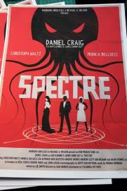 spectrep-planB