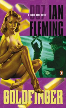 goldfinger-book-cover