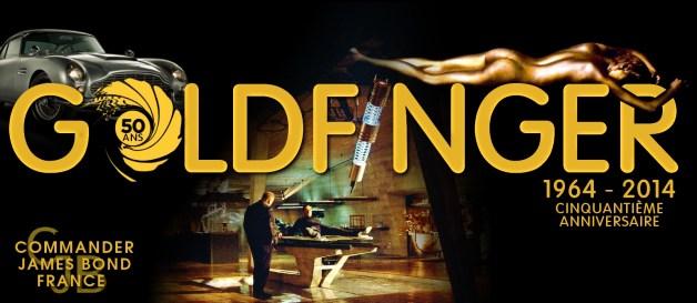goldfinger-full-banner